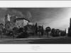 Castello di Villalta 150x70