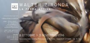 Walter Zironda