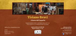 bravitiziano_fronte