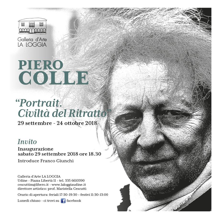 Piero Colle