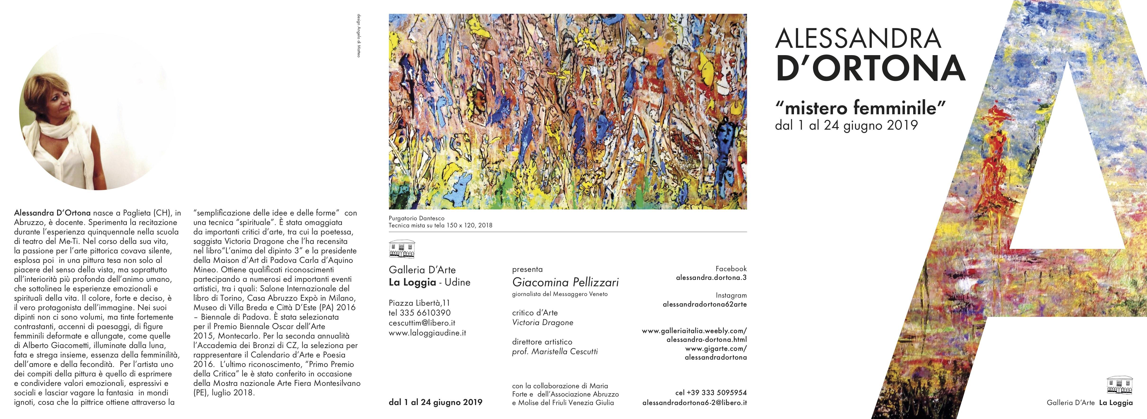 Brochure_Alessandra Dortona_1
