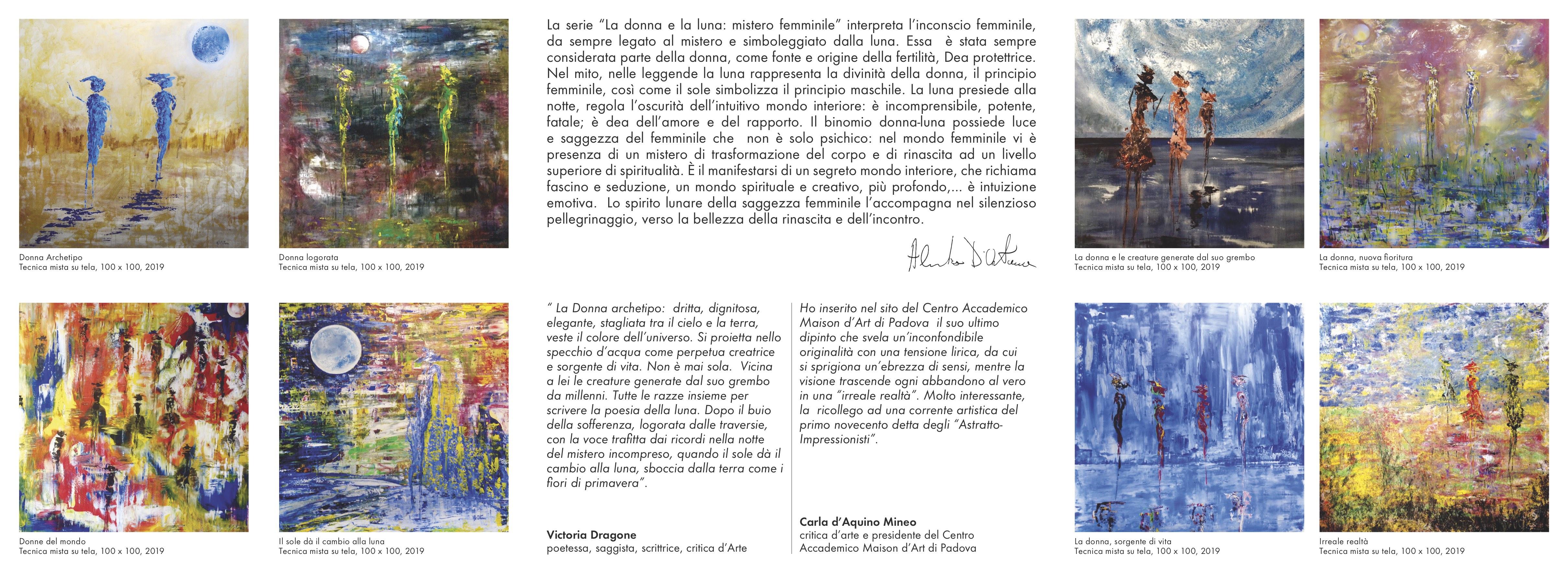 Brochure_Alessandra Dortona_2