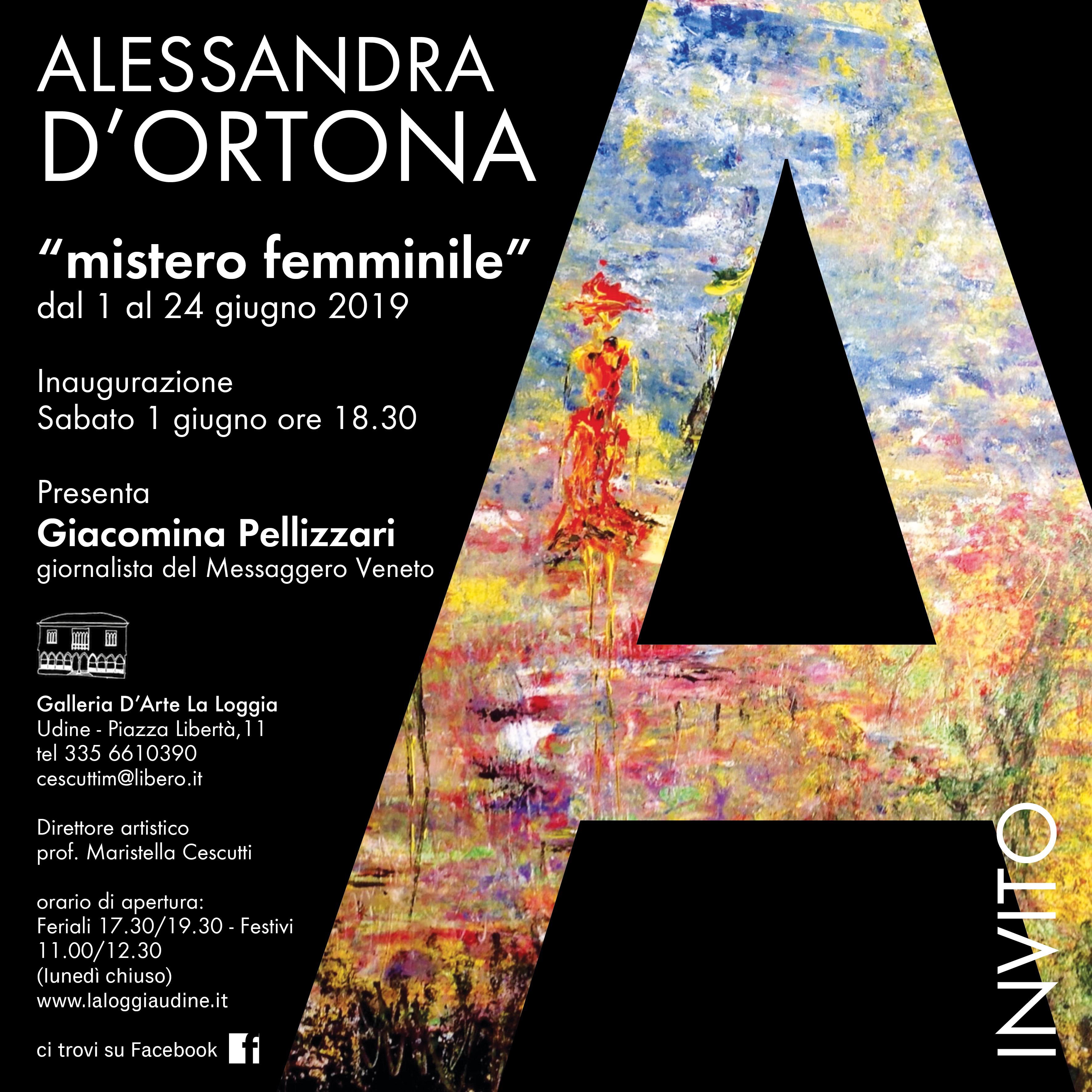 INVITO_ALESSANDRA DORTONA_3