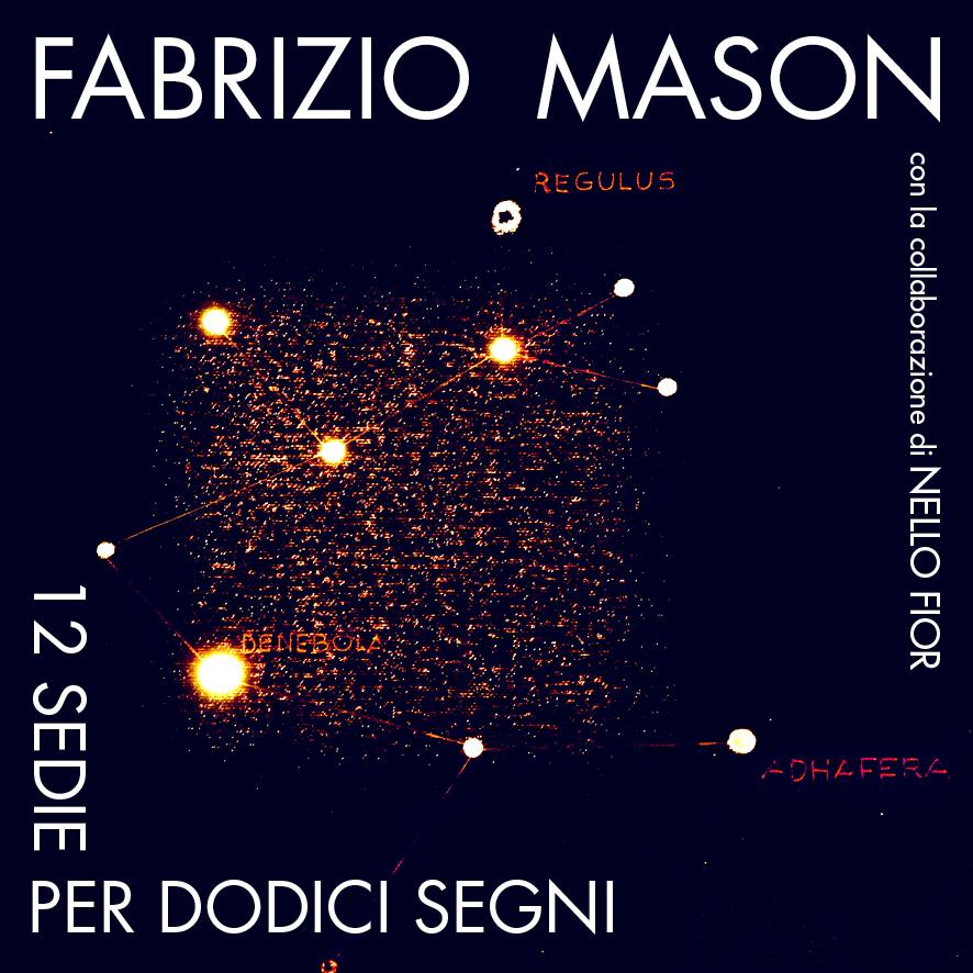 Fabrizio Mason